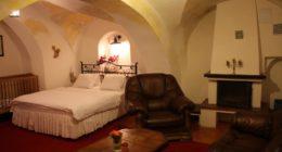 Hotel Vivaldi fotografie